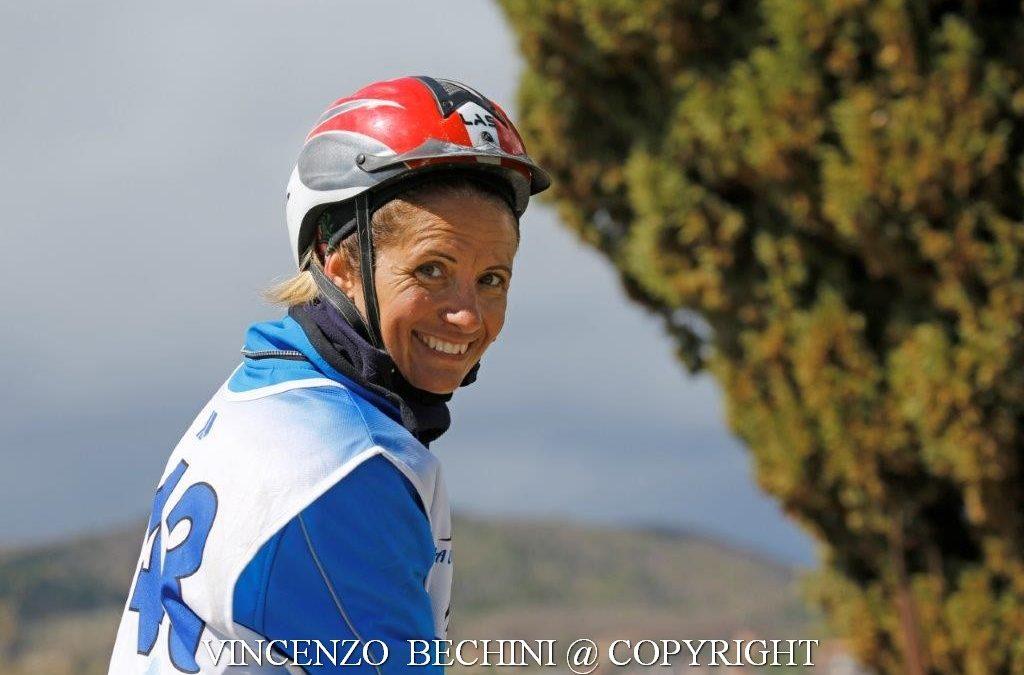 Claudia Cantoni