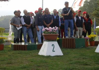 CoppaRegioni 2006