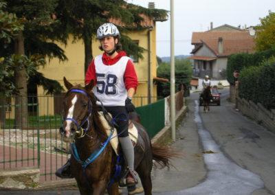 CoppaRegioni 2006 044