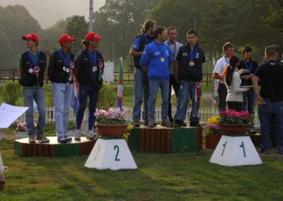 CoppaRegioni 2006 114
