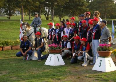 CoppaRegioni 2006 121