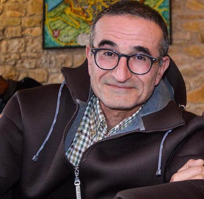 """""""1° Trofeo Alfredo Bresciani"""""""