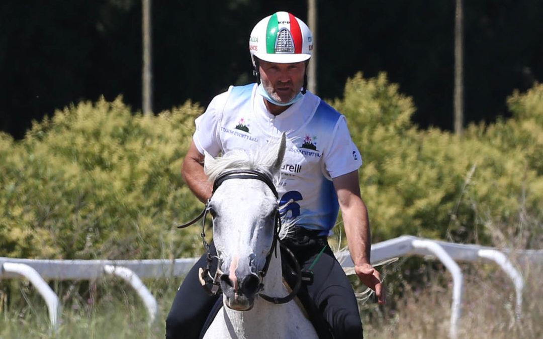 Tutte le foto dei vincitori del IV Trofeo Casalone del 27-28 giugno 2020