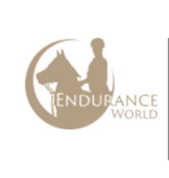 Elenco delle iscrizioni finali Meydan FEI Endurance European Championship