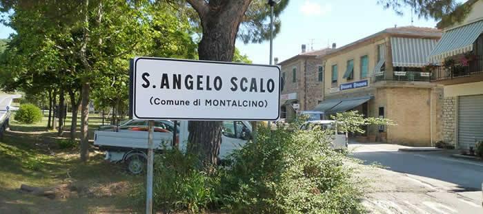 Sant. Angelo Scalo Endurance 2020