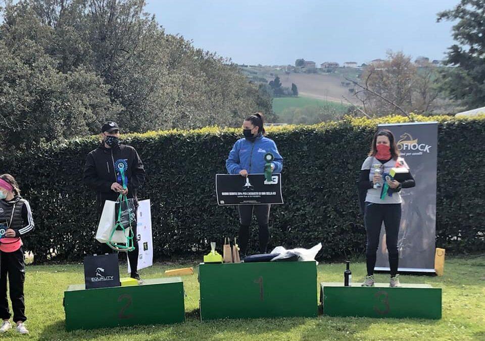 18/04/2021 – Conero Endurance Cup Tirreno-Adriatica