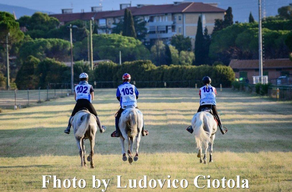 4 settembre  2021 –  V° trofeo del Casalone Grosseto le migliori Foto di  Ludovico Ciotola
